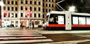 維也納景點交通viennatransportation