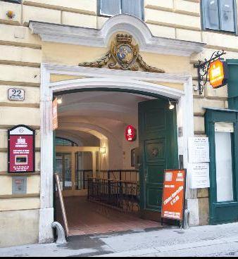 維也納必吃的美食餐廳