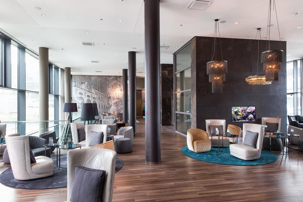 維也納必住的10間推薦飯店