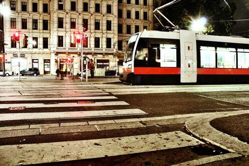 維也納景點交通票價營業時間資訊