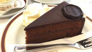 沙河蛋糕薩赫蛋糕