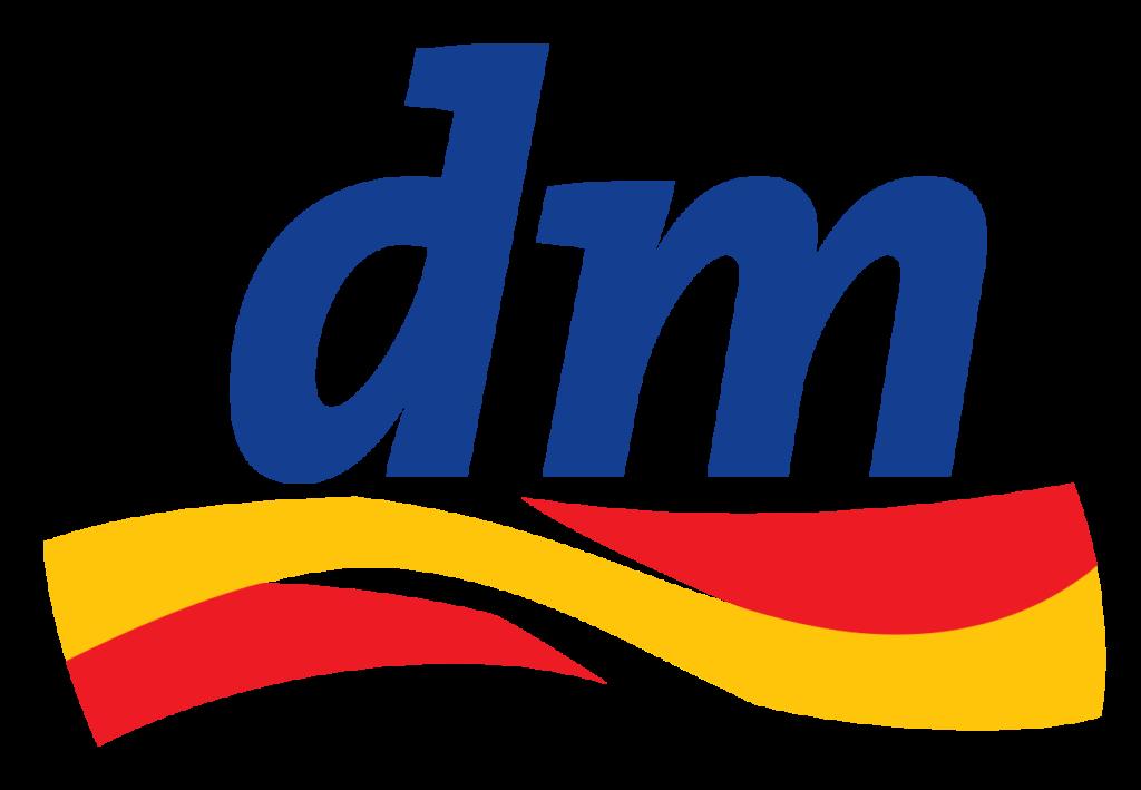 奧地利必買德國藥妝店dm