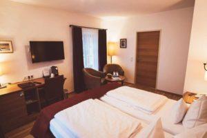 哈爾施塔特歷史酒店Heritage Hotel Hallstatt