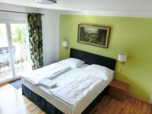 哈修塔特Hotel Haus Am See - Hallstatt Lake